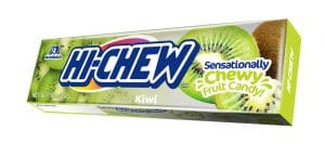 Hi_Chew_tropical_Kiwi_flavor